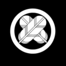 羽織の家紋指定