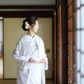 京都の前撮り・フォトウェディング サービス比較と確認ポイント