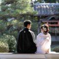京都で冬に前撮り 注意点とお役立ち情報