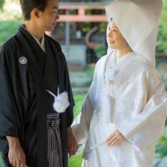 京都で前撮り 古都の花嫁 SP TOP