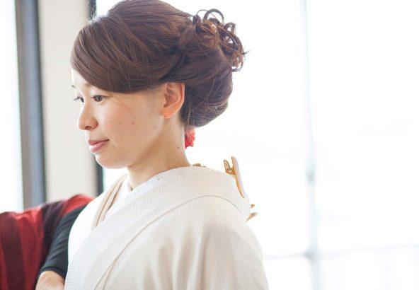 京都で前撮り・フォトウェディングおすすめ情報2